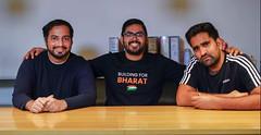 Mybillbook raises $31 million in Series B from Sequoia Capital India, others