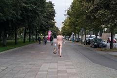 Berlin ebend