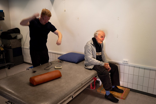 Electrotherapy (1)