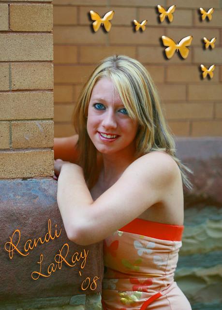 RandiMoore020-Name-a