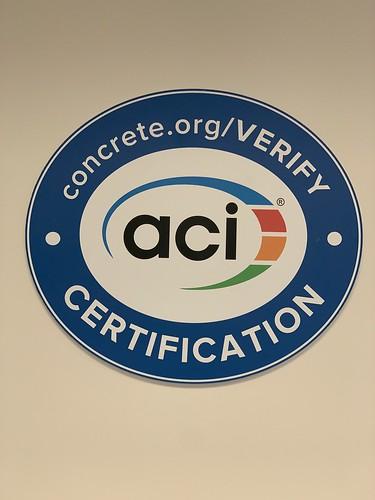 ACI SoCal & ACI International Mixer