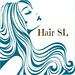Hair SL