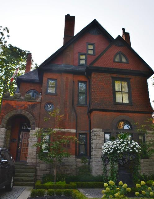 321 Bay Street South, Hamilton, ON