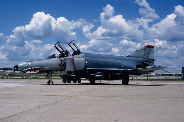 F-4E-68-0338C-SL131TFW-110TFS