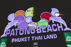 Thailand RS IMG_1159