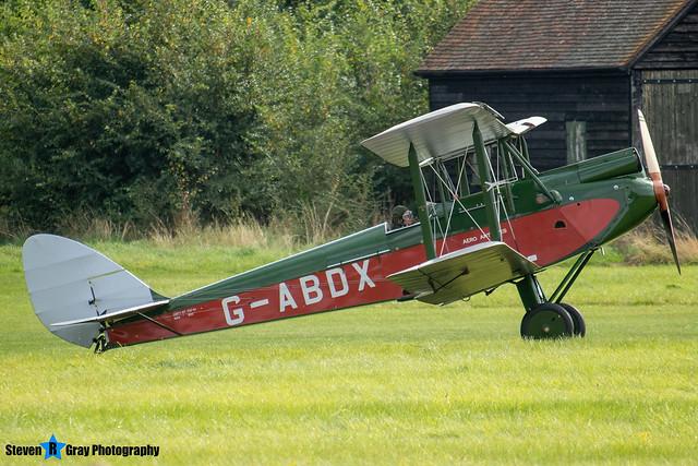 G-ABDX---1294---Private---De-Havilland-DH-60G-Gipsy-Moth---210911-Old-Warden---Steven-Gray---IMG_4462-watermarked