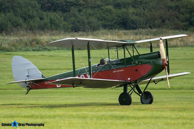 G-ABDX---1294---Private---De-Havilland-DH-60G-Gipsy-Moth---210911-Old-Warden---Steven-Gray---IMG_4456-watermarked