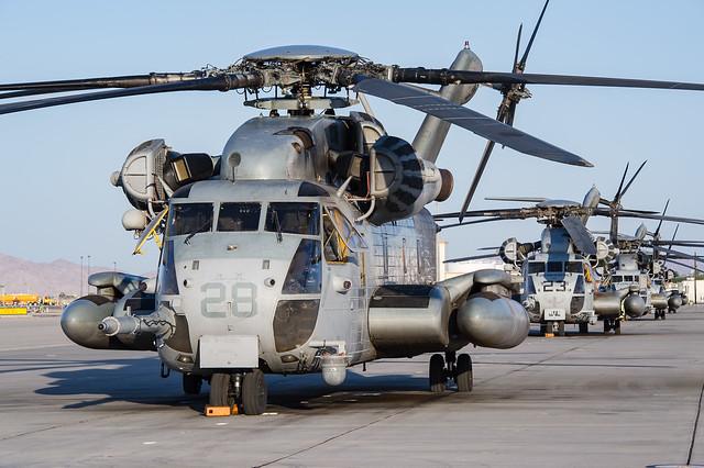 CH-53E_DSC0395_SCY