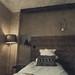 Room 202, Lapland Hotels, Kuopio