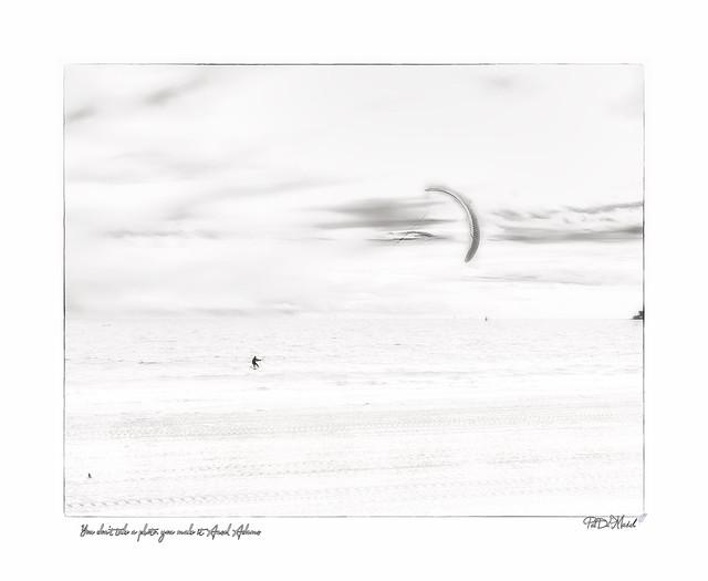 1.:Kite La Baule 21.1_S37_13.09:19.09_P9170008_D_masc_3