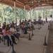 Visita guiada Estação Pedra Mole -Foto Gustavo Lyra