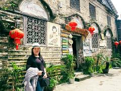 Guilin China Mar 2019-340