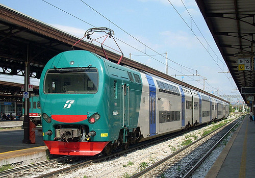 regionale-italiano-by