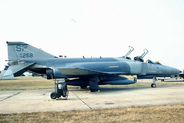 F-4G-69-0268-SP-52TFW-23TFS