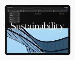 iPadOS 15 210921-22