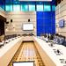 21.09.2021 - Audieri publice organizate de Comisia juridică, numiri și imunități asupra proiectului de modificare a Codului administrativ, Legii privind administrația publică locală ș.a.
