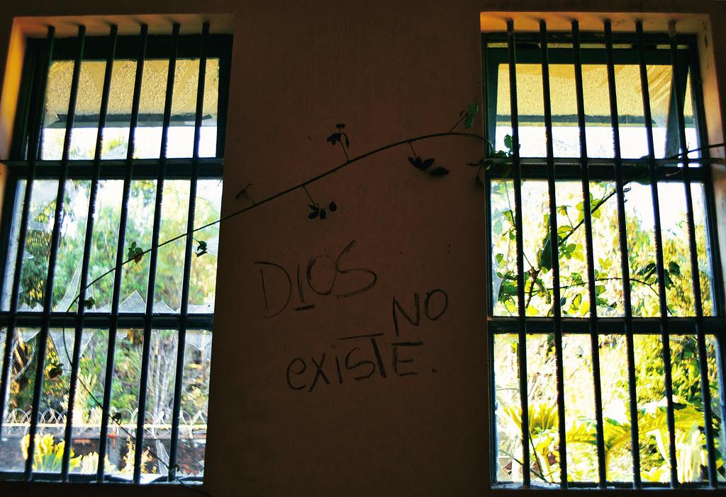 dioxs
