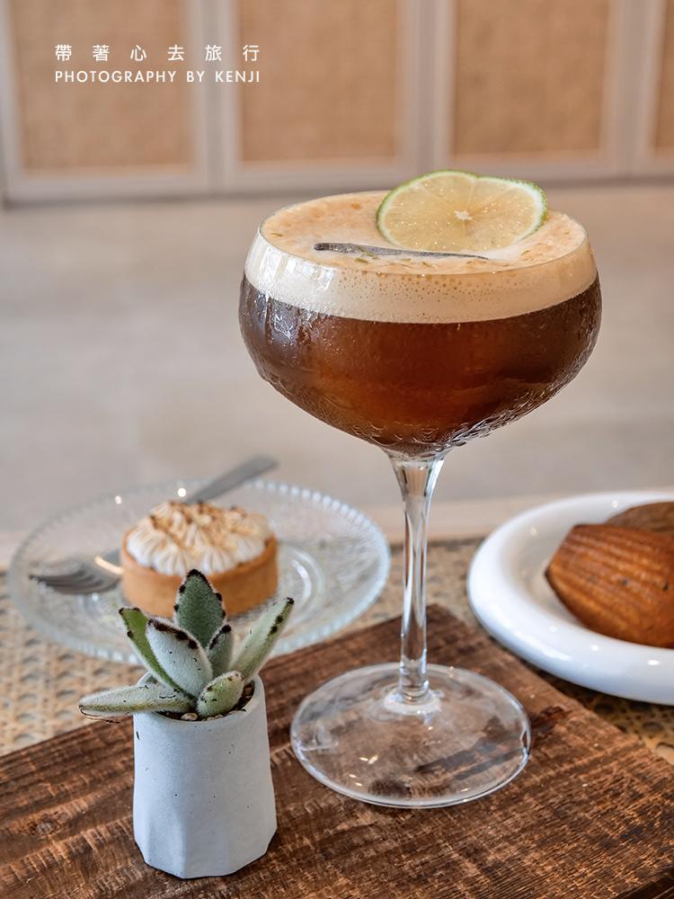 chiutio-coffee-24