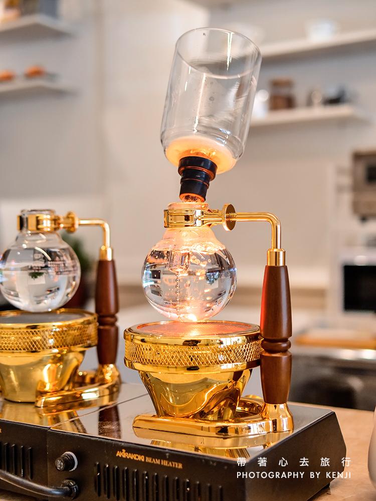 chiutio-coffee-21