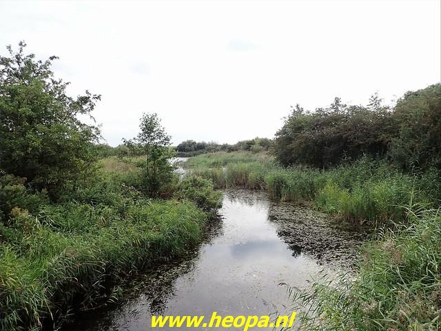 2021-09-20            Almere - Duin         39 Km   (94)