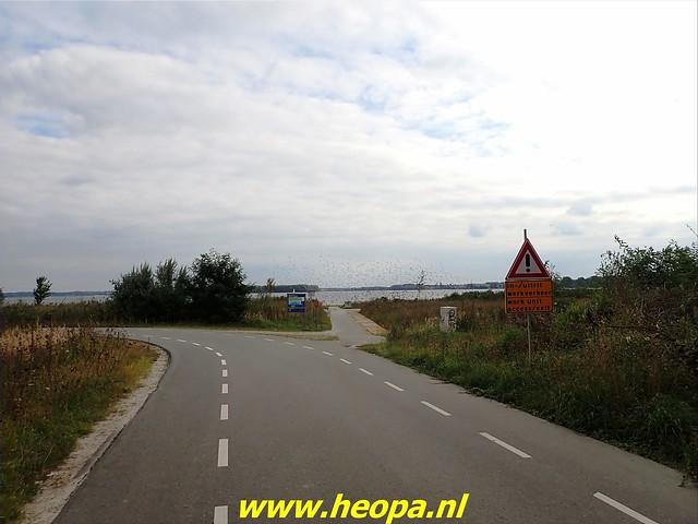 2021-09-20            Almere - Duin         39 Km   (83)
