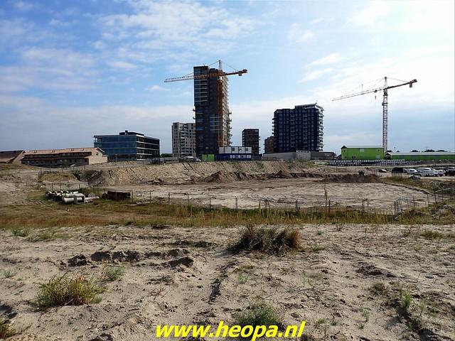 2021-09-20            Almere - Duin         39 Km   (69)