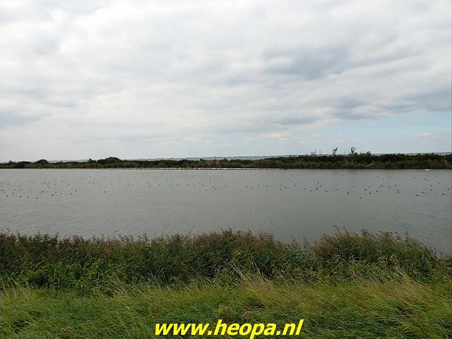 2021-09-20            Almere - Duin         39 Km   (50)