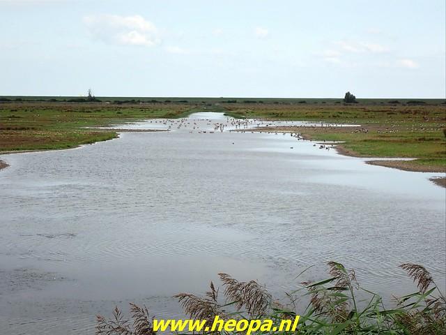 2021-09-20            Almere - Duin         39 Km   (39)