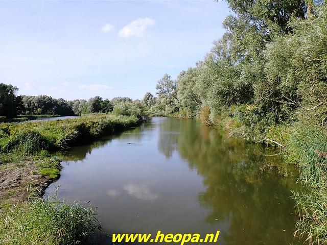 2021-09-20            Almere - Duin         39 Km   (25)