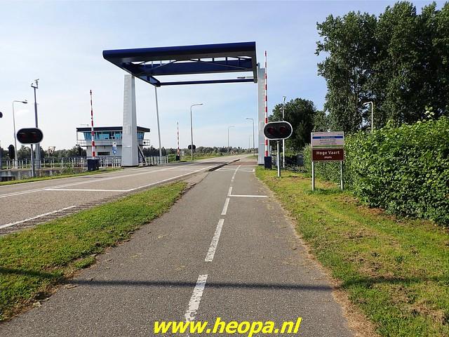 2021-09-20            Almere - Duin         39 Km   (22)