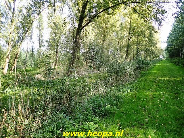2021-09-20            Almere - Duin         39 Km   (14)