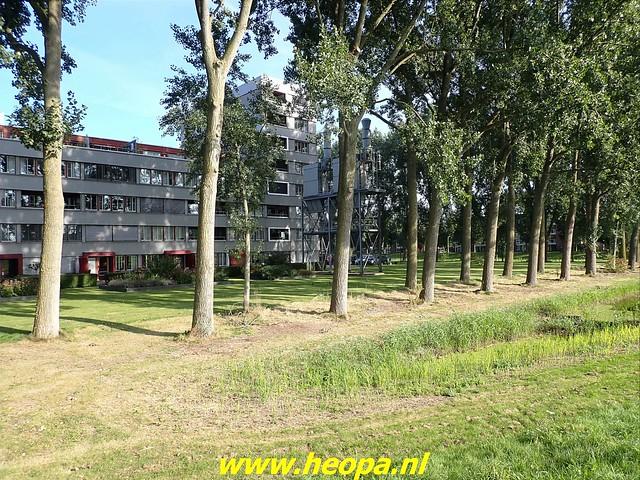 2021-09-20            Almere - Duin         39 Km   (8)