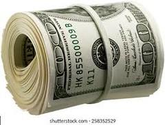 Nabídka okamžité půjčky - titulní fotka