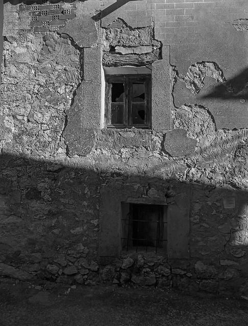 Fuentes de la Alcarria