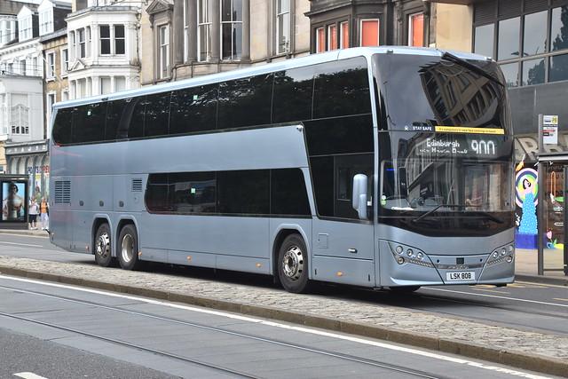 LSK808