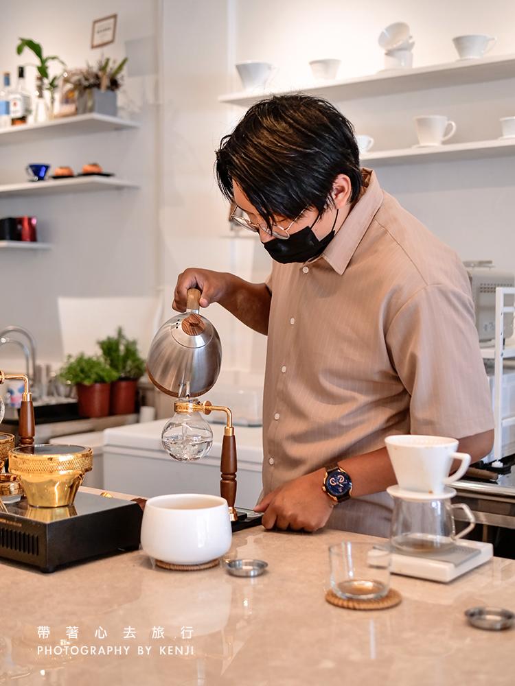 chiutio-coffee-20