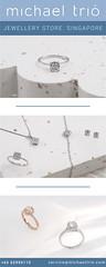 Jewellery Store Singapore