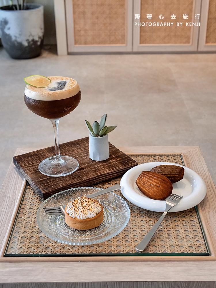 chiutio-coffee-22