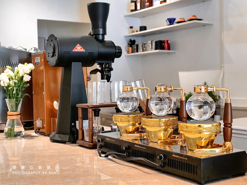 chiutio-coffee-18