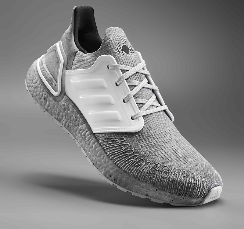 SS20_adidas x James Bond_UltraBOOST 20 No Time To Die Villain_Hero_RGB_with_background-617287