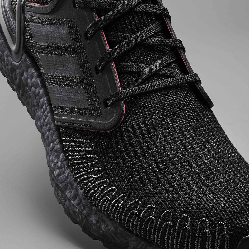 SS20_adidas x James Bond_UltraBOOST 20 Q Branch_Detail_Front_RGB_with_background-617274