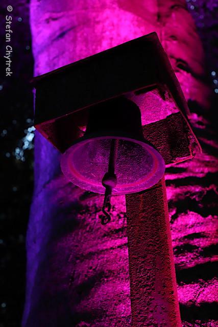 Stadtlichter Unna 2021 01