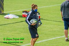 RWC Qualifier Day 2- Italia vs Irlanda-15.jpg