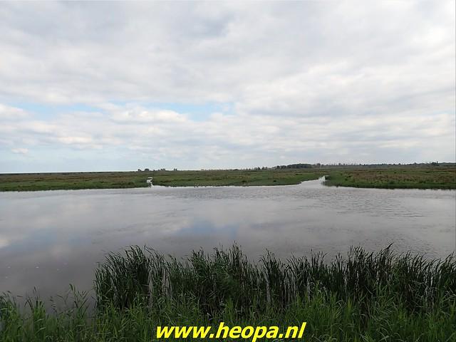 2021-09-20            Almere - Duin         39 Km   (44)