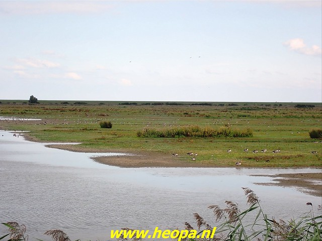 2021-09-20            Almere - Duin         39 Km   (40)