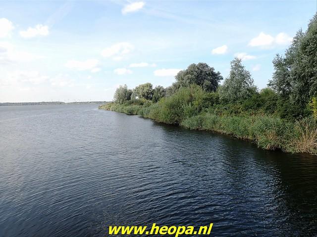 2021-09-20            Almere - Duin         39 Km   (29)