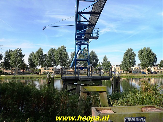 2021-09-20            Almere - Duin         39 Km   (10)