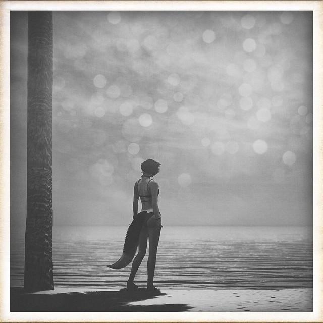 wandering_world1380