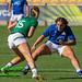 RWC Qualifier Day 2- Italia vs Irlanda-461.jpg