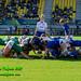 RWC Qualifier Day 2- Italia vs Irlanda-529.jpg